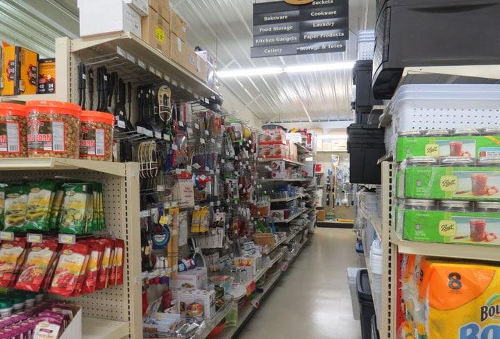 hyytinen-hardware-departments-hank-aitikin-mn-stores-housewares-720x488